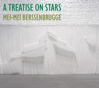 Mei-Mei Berssenbrugge: A Treatise on Stars