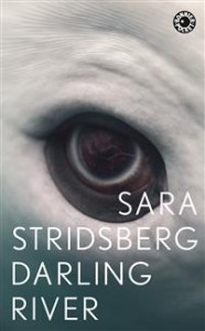 Sara Stridsberg: Darling River