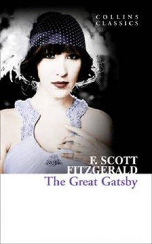 Francis Scott Fitzgerald: The Great Gatsby