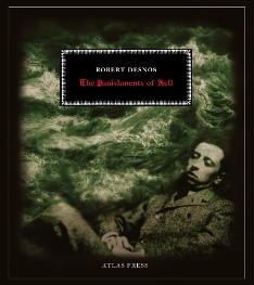 Robert Desnos: The Punishments of Hell