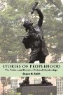 Rogers M. Smith: Stories of Peoplehood